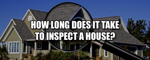 3 Bedroom Home Inspection Los Angeles Orange County