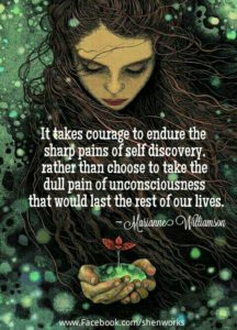 marianne quote