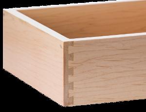 Drawer_Box_Detailsm