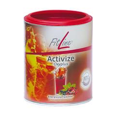Activize Oxyplus de fitline