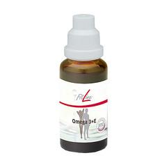 Omega 3 de FitLine