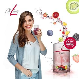 fitline beauty de productos fitline