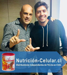 rene o ryan productos fitline