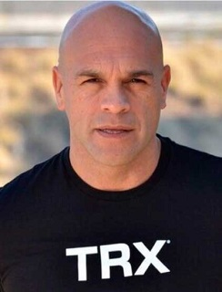 rene oryan productos fitline fit line