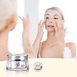 crema facial 4ever de fitline 4