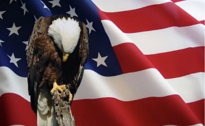 MEMORIAL DAY-WHAT DOES IT MEAN TO YOU?