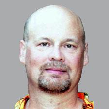 Craig Bernat