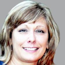 Judy Bernat