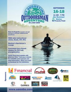 st-augustine-boat-show-flyer