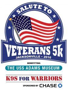 veterans5k_logo-1