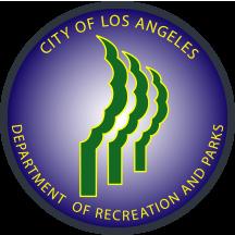 City of LA Dept of Rec and Parks