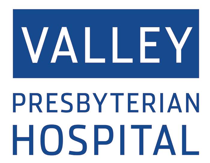 ValleyPresHospital_LOGO