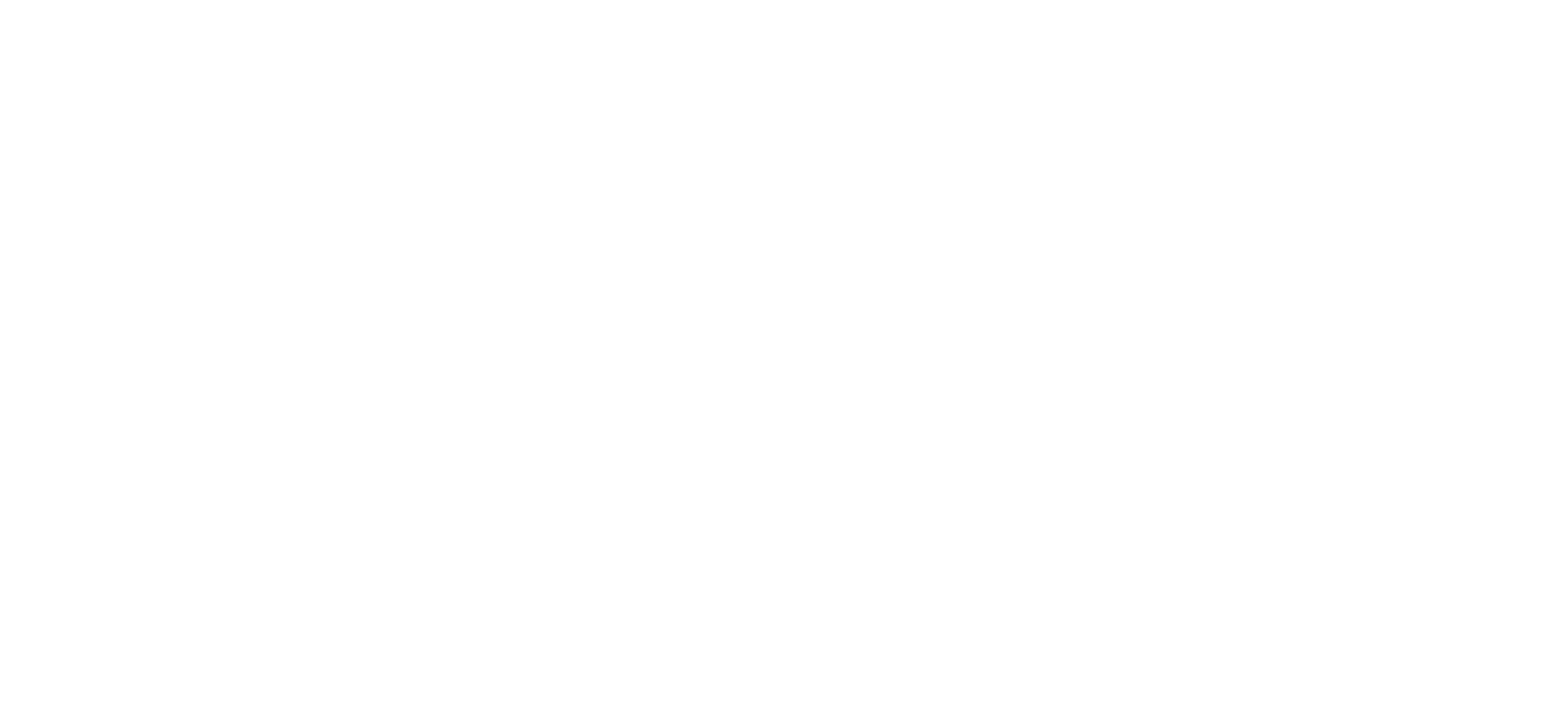 3 WINS Fitness Wide_WHITE
