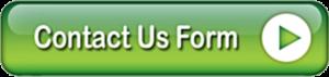 contact us - Medical Marijuana