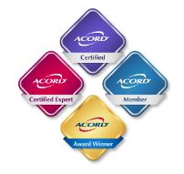 Acord Logo 2