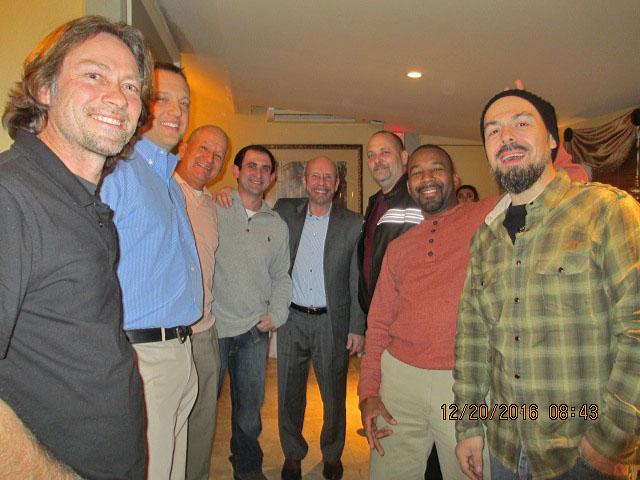 Group Photo 4