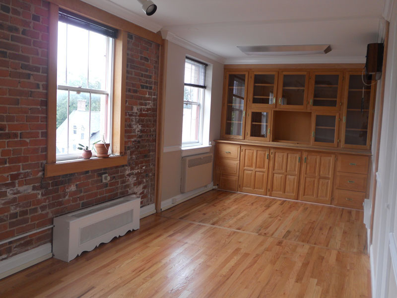 Commercial Remodeling in New Haven CT