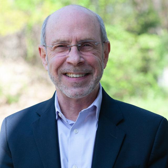Keith Santora Owner of Handyworks
