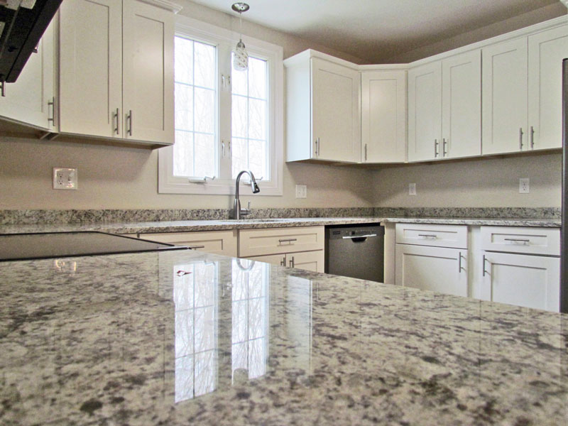 Beautiful Kitchen in Southington CT