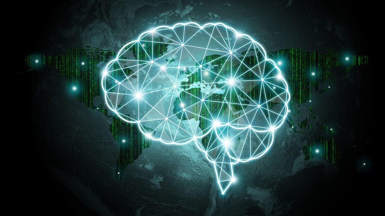 Les cellules souches cérébrales ralentissent le vieillissement