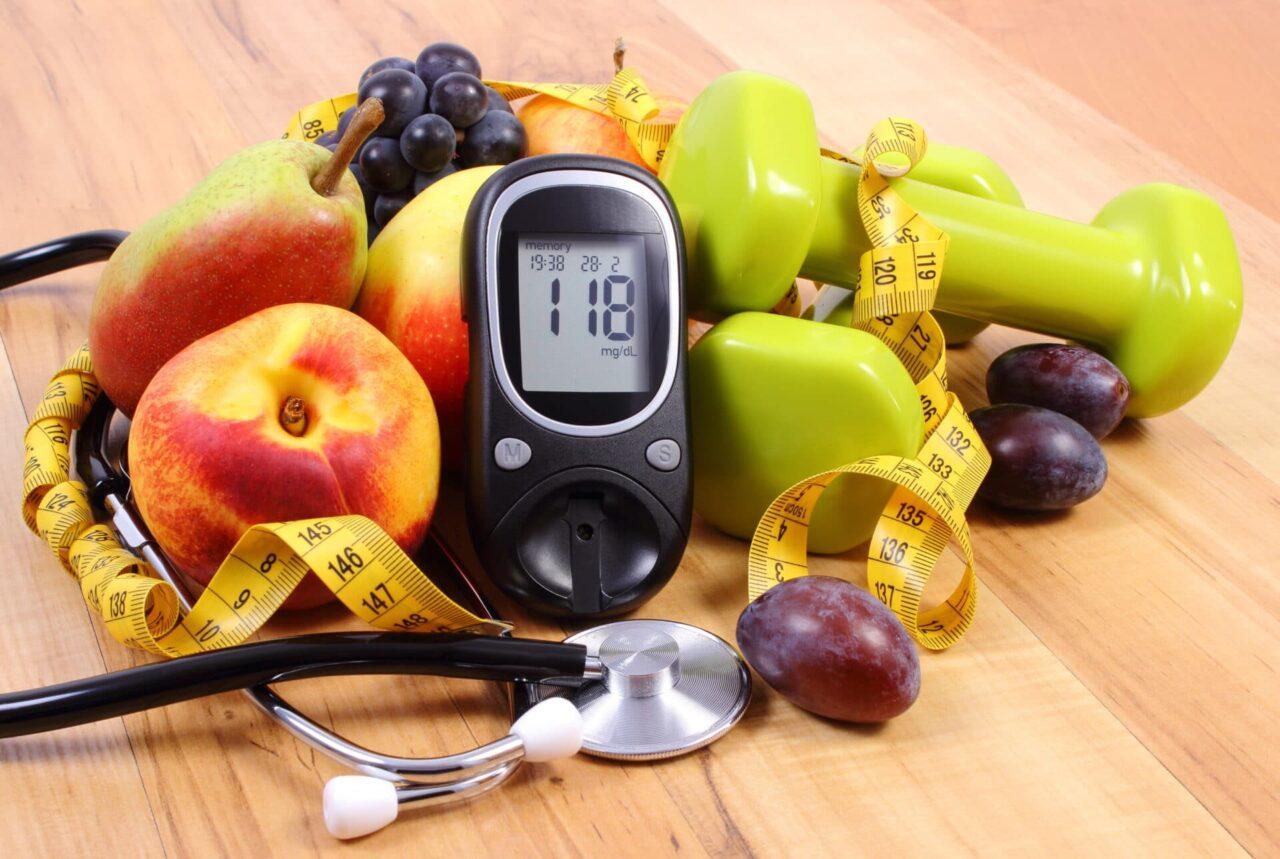 Cellules souches et diabète, une nouvelle approche thérapeutique naturelle