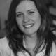 Dr Deborah ANCEL