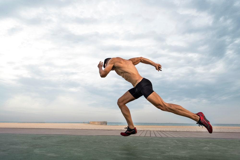 Optimiser performances sportives et récupération de façon naturelle