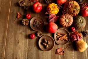 boost energie fruits et légumes