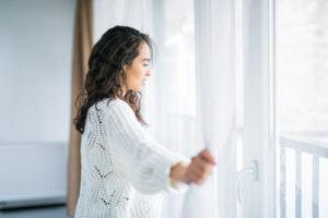 boost energie fenêtres