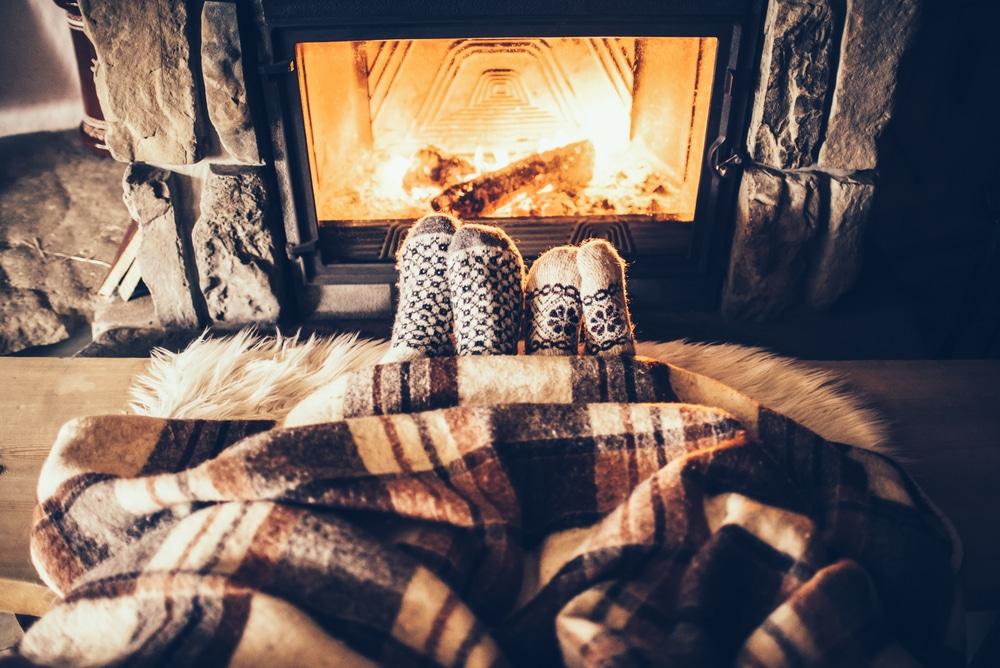 Comment booster son énergie en hiver ?