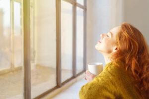 boost energie soleil