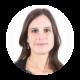 Dr. Stéphanie Dal