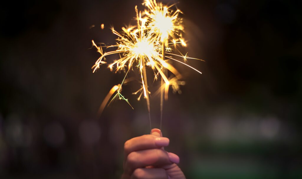10 New Years Eve Safety Tips