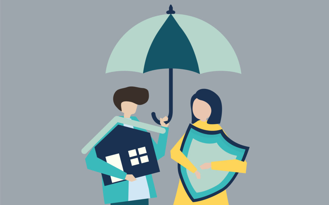 Umbrella Insurance: What is it and what does it cover?