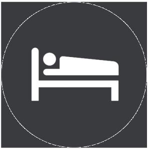 icon-hotel