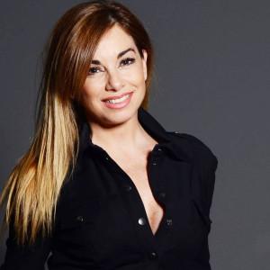 Viviana Laguzzi