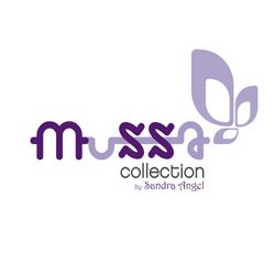Mussa Collection