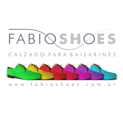Fabio Shoes