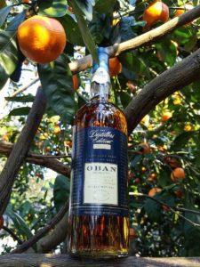Oban Distillery – The Distillers Edition