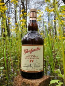 Glenfarclas 17 Year