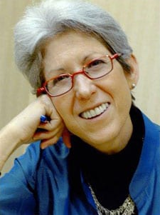 Phyllis E Dubrow