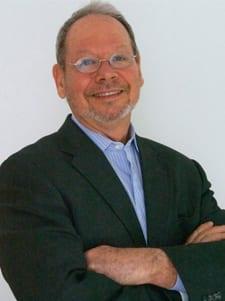 Richard Raymond-01
