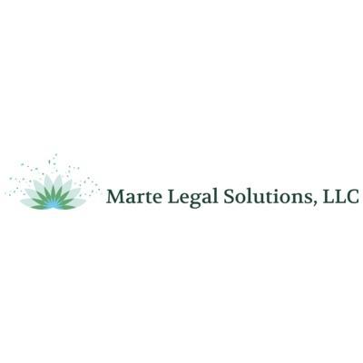 marte Legal Solutions