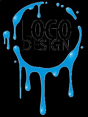 Electric-City-Print-Company-Logo-Design