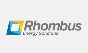 Rhombus Energy Solutions