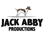 Jack Abby Productions