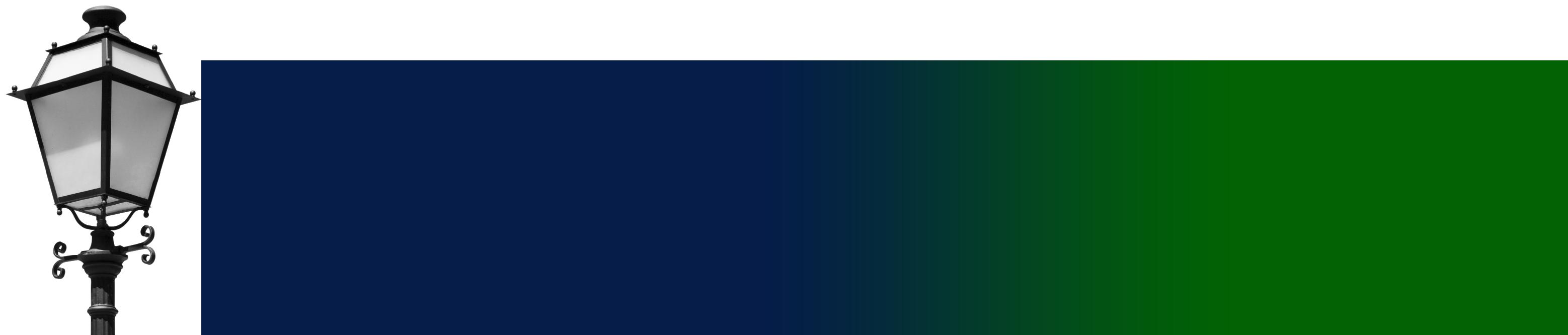 Worthington Energy Consultants