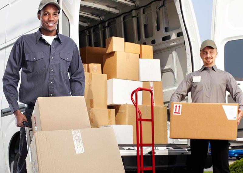 moving company san antonio local movers san antonio local movers san antonio