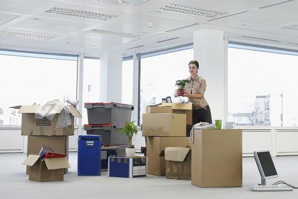 San Antonio moving company san antonio residential moving company san antonio movers