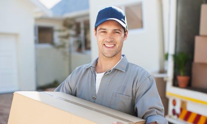 San Antonio Moving Company San Antonio Movers San Antonio local movers San Antonio Commercial Moving